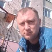Евгений 33 Муром