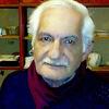 Бахтияр Бабаев, 66, г.Баку