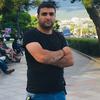 Xach, 31, г.Ереван