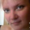 Оксана, 37, г.Кривой Рог