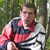 Антон, 19, г.Санкт-Петербург