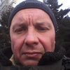 Анатолий, 43, г.Черновцы