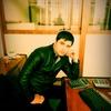 Азиз, 27, г.Душанбе