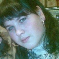 Марина, 35 лет, Близнецы, Санкт-Петербург