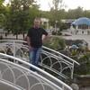 Валерий Буйленко, 55, г.Ростов-на-Дону