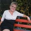 Татьяна, 53, г.Киржач