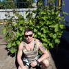 Валерий, 38, г.Ростов-на-Дону