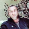мишел, 38, г.Котельниково