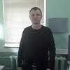сергей, 54, г.Рязань