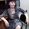 Натали, 66, г.Астрахань