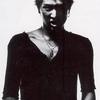 jun onose, 46, г.Токио