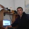 Андрей, 40, г.Могоча