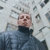 Sergey, 36, Sarapul