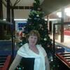 Елена, 52, г.Подольск