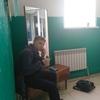 Владимииир, 16, Вінниця