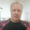 Олег, 47, г.Ставрополь