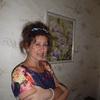 Виктория, 42, г.Черновцы