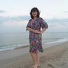 Лилия, 38, г.Мелитополь