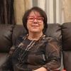 Фураева Наталья, 60, г.Великий Новгород (Новгород)
