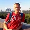 дмитрий пестов, 31, г.Мелитополь