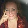 Елена Тарасова, 42, г.Кандалакша