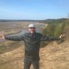 Барбарос, 52, г.Пермь