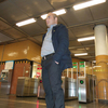 alfredo, 33, г.Стокгольм