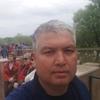 Shokhan, 39, г.Уральск