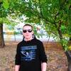 Андрей, 26, Каховка