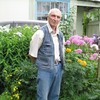 владимир гуляев, 62, г.Барнаул