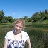 Elena, 41, Kashin