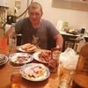 Aleksey, 34, Zolotukhino