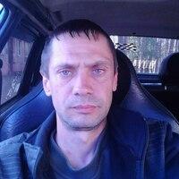 алексей, 42 года, Лев, Тучково