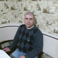 Илья, 45 лет, Козерог, Алматы́