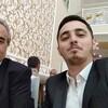 Osman, 36, г.Баку