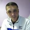 Максим Исупов, 28, г.Чехов