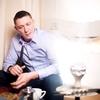 Валерий, 30, г.Санкт-Петербург