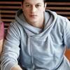 Alexandru Coca, 25, г.Прага