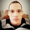 Carlos Camarena, 28, г.Пасадина
