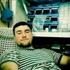 Идибек, 30, г.Душанбе