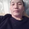 Дастан, 40, г.Караганда