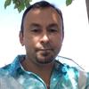 Aleksey, 37, Pavlovsky Posad