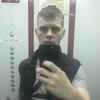 Андрей, 26, г.Челябинск