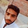 Muhammad Faiz Rasoul, 30, г.Карачи