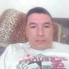 furkat, 32, Staraya