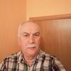 Вова, 61, г.Кременчуг