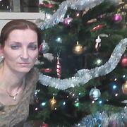Олеся 37 лет (Козерог) Бугульма