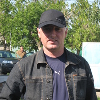 Олег, 54 года, Стрелец, Екатеринбург