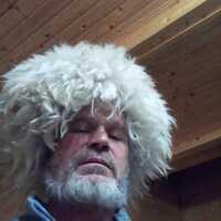 Одег, 30 лет, Телец, Челябинск