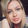 Юлия, 31, г.Архангельск